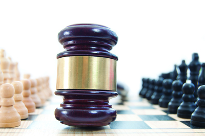 challenging an arbitrator on grounds of On 12 august 2010, an arbitrator challenge decision was handed  a judicial  function, and the very limited grounds on which international.