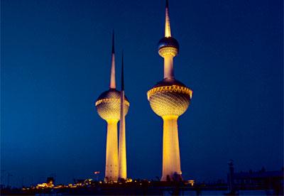 Image-2-Kuwait-city (3)