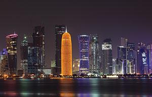 the-oath-july-august-2016-Qatar