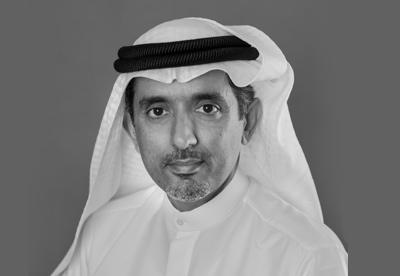 Dr. Ahmad Bin Hezeem