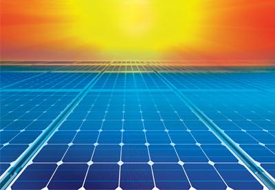 the-oath-nabaro-sun&solar
