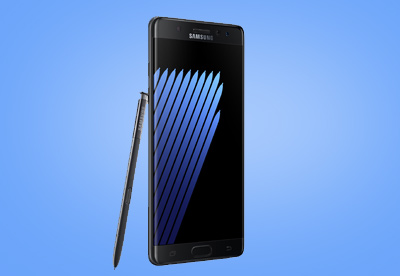 the-oath-technology-Samsung-Galaxy-Note-7_01-(3)