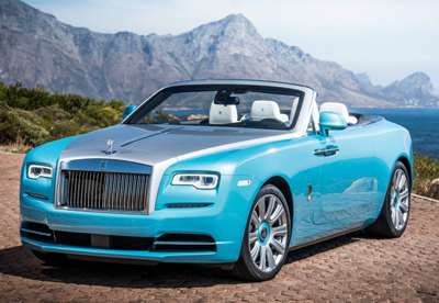 the-oath-february-2017-motoring-rolls-royce