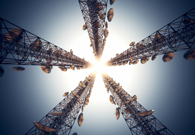 the-oath-february-2017-telecommunication