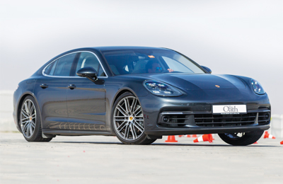the-oath-march-motoring-Porsche-Panamera-0 (3)