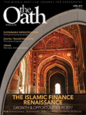The-Oath_Cover-APRIL-2017-ISSUE-62 (3)
