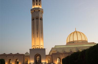 the-oath-April-2017-Al-Alawi-mosque