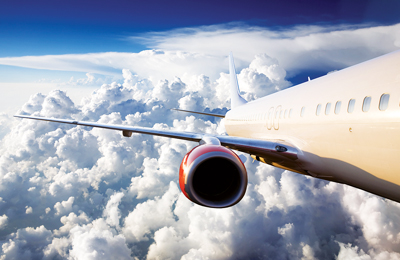the-oath-june-2017-legal-deals-aviation-plane