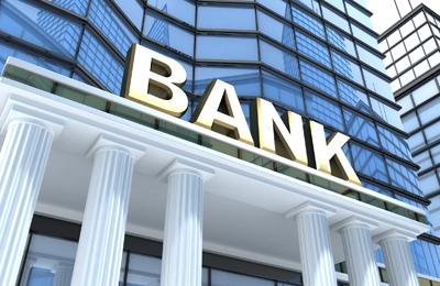 the-oath-july-august-2017-leagal-deals-bank