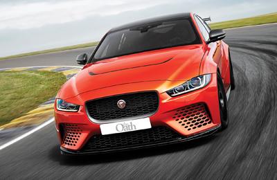the-oath-july-august-2017-motoring-Jaguar-XE