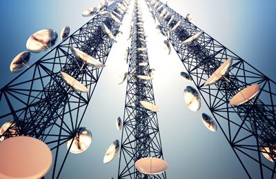 the-oath-september-2017-tele-communication