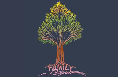 the-oath-september-2017family-business