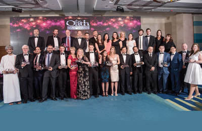 the-oath-legal-awards-2017-image-18