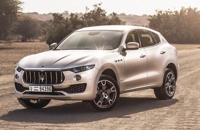 the-oath-june-2018-Maserati-event