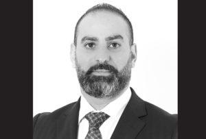 Fady Ghanem