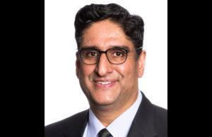 Karim Mahmud