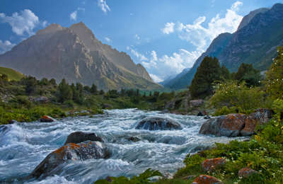 the-oath-september-2018-Travel--Kyrgyzstan-1