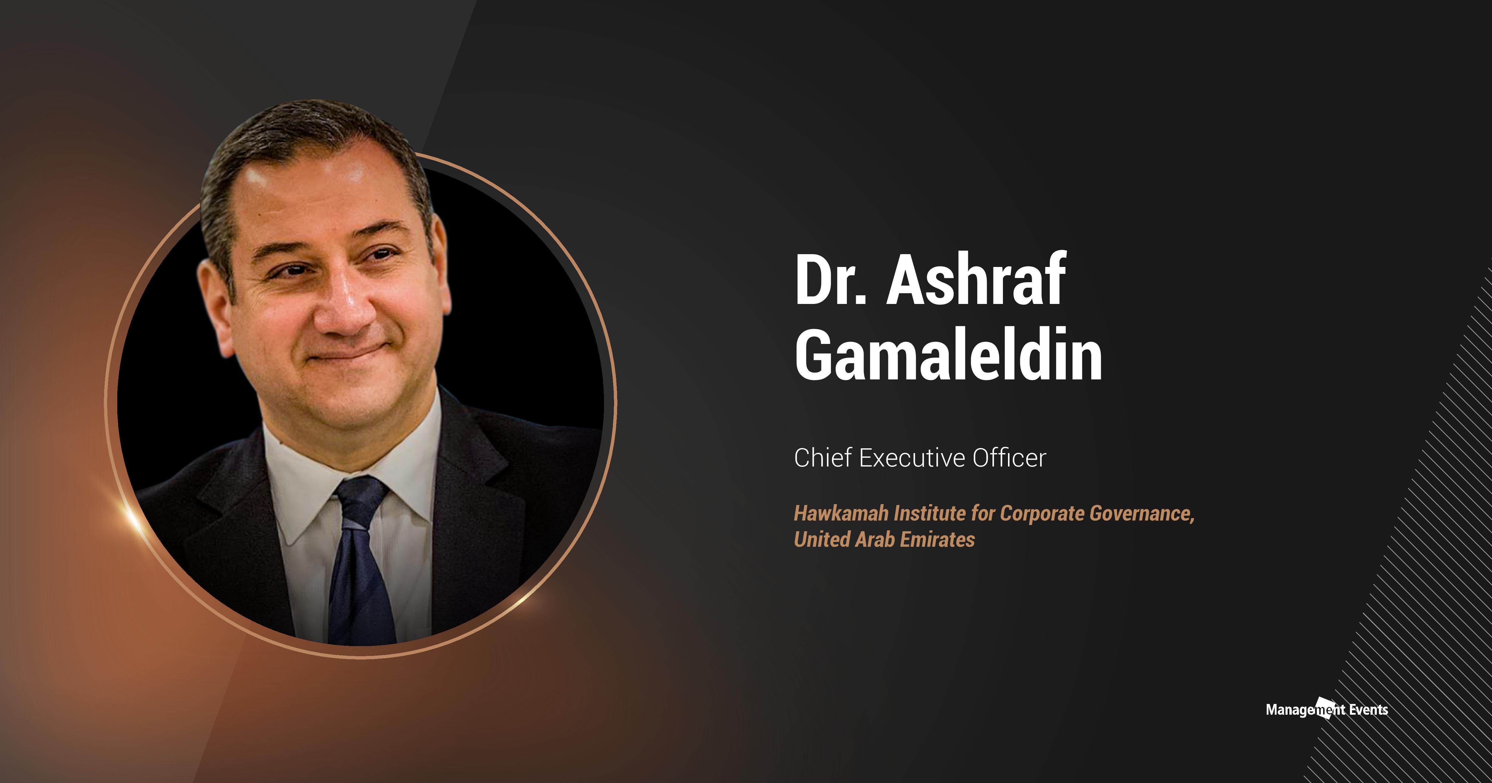 Dr-Ashraf-Gamaleldin-page-001