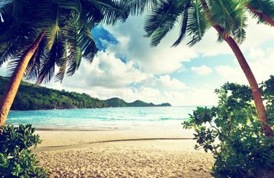 the-oath-october-2018-Travel-Seychelles-4