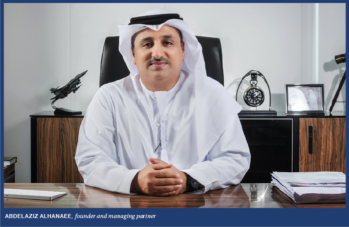 the-oath-october-2018-firm-focus-Abdelaziz