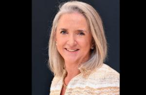 the-oath-october-31,-2018-Linda Fitz-Alan