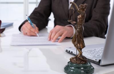 the-oath-november-2018-legal-deals-1