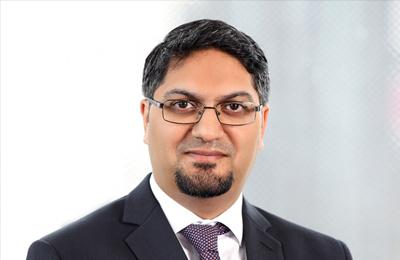 the-oath-november-2018-movers-&-shakers-Tariq-Hameed
