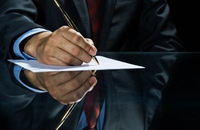 The-oath-Dec-Jan-2019-Legal-deals