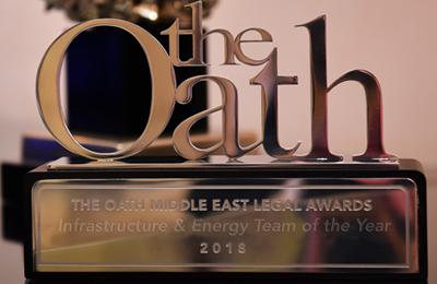 The-oath-Dec-Jan-2019-TOLA-2018-Award