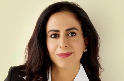 the-oath-february-2019-firm-focus-rana-al-hamad