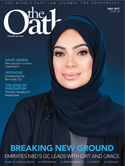 The-Oath_Cover-May-2017-ISSUE-63 (3)