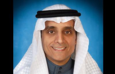 the-oath-february-2019-movers & shakers-Khalid-Al